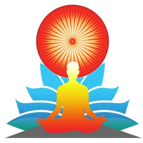 meditation center nagwain