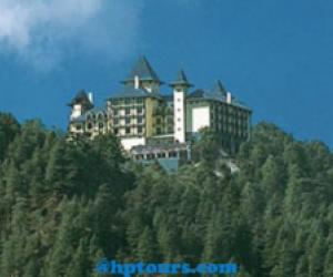 wildflower_hall_shimla_himachal_pradesh.jpg
